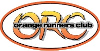 Orange Runners Club