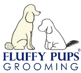 Fluffy Pups Grooming