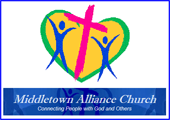Middletown Alliance Church